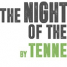 Final Casting Announced For Tennessee William's THE NIGHT OF THE IGUANA