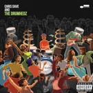 Chris Dave and The Drumhedz Premiere 'Black Hole ft Anderson .Paak'