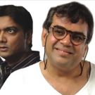 BWW Previews: AFTER THE SUCCESS OF BOLLYWOOD FILM 'OH MY GOD,'  Paresh Rawal's Another Play is being made Into A Movie