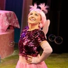 BWW Review: Pink, Pink And Nothing But Pink At SLAC's Perfectly Performed PINKALICIOU Photo