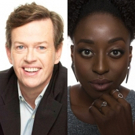 Dylan Baker, Ito Aghayere, and More to Join Janet McTeer in BERNHARDT/HAMLET Photo