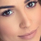 BWW Interview: Guthrie Theater's WEST SIDE STORY is Dream Come True for Ana Isabelle