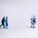 PUP Share 'Kids' Music Video
