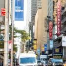 Come e dove comprare un biglietto per uno spettacolo a Broadway: una guida