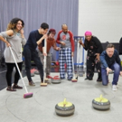 Alberta Theatre Project's Darcy Evans Talks About The New Canadian Curling Club Interview