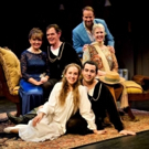 BWW Review: Theatre Three's I HATE HAMLET