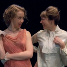 BWW Review: A Triumphant  CONSTANT WIFE at Irish Classical Theatre Photo