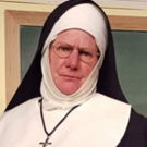 Late Nite Catechism Celebrates 26 Years! Special Performance And Discount Tickets Off Photo