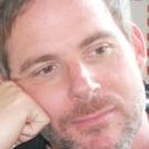 BWW Interview: Director Cameron Watson Talks STEEL MAGNOLIAS at Actors Co-op