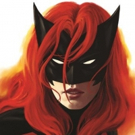 THE CW and DC to Produce BATWOMAN TV Series