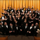 Verdi Chorus Announces 35th Anniversary Concert With Four Guest Soloists