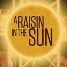 Tony Winner Trezana Beverley to Star in A RAISIN IN THE SUN at Virginia Rep