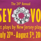 BWW Review: JERSEY VOICES at The Chatham Playhouse