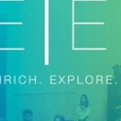 There's Still Time to Get Tickets to Walton Arts Center's SEEK Event for Students, Young Professionals