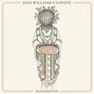 Jessi Williams & Coyote Team with The Bluegrass Situation to Premiere BLOODHOUND