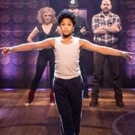 BILLY ELLIOT at Signature Theatre - Just Plain Spectacular Photo