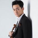 Taiwan Philharmonic Performs San Francisco Debut Following Triumphant 2016 U.S. Debut
