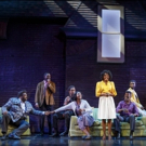 BWW Review: BORN FOR THIS - A NEW MUSICAL: Awake and Sing!