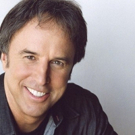 Kevin Nealon, Sierra Hull and More Coming Up at City Winery Chicago Photo