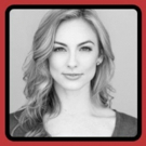 KISS ME, KATE's Sarah Meahl Takes Over Instagram For Opening Night!