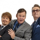 Whose Live Anyway? Comes To Worcester Photo