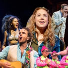 BWW TV: Broadway Crash Course- Brush Up on the Nominated Shows of the Season! Video