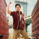 Tony-Winning Cincinnati Playhouse Announces New Season, Including IN THE HEIGHTS and More