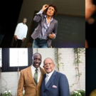 PBS to Honor the Legacy of Black History Month Photo