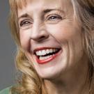 NJPAC Welcomes Comedian Sensation Maria Bamford