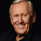 Tony Award Winner Len Cariou Brings BROADWAY & THE BARD Home To Canada