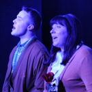 BWW Review: DOGFIGHT at Acting Against Cancer Photo