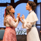 Photo Flash: Two River Theater presents THE IMPORTANCE OF BEING EARNEST Photo