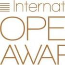 International Opera Awards Finalists Revealed