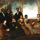 Harry T. Burleigh Society And Fisk Jubilee Singers Celebrate Leaders Of Concert Spiritual Tradition At Carnegie Hall
