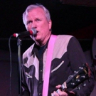 Guitarist Charlie Pickett to Release SEE YOU IN MIAMI August 17th