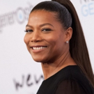 Queen Latifah to Partner with Electus for Female Comedian Travel Series Photo