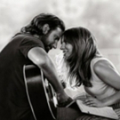 Warner Brothers To Release Encore Version Of A STAR IS BORN In Theaters With 12 Additional Minutes Of Footage