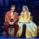 BWW Previews: MIDLANDS THEATRE ROUNDUP in Columbia, SC 3/1 - SOMETHING ROTTEN, THE WO Photo