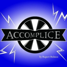 Cast and Creative Team Announced for ACCOMPLICE Photo