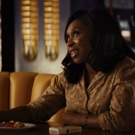 VIDEO: Official Trailer For BAD TIMES AT THE EL ROYALE Starring Cynthia Erivo, Jeff B Video