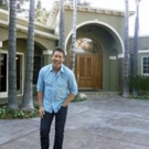 HGTV's MY LOTTERY DREAM HOME with Host David Bromstead Returns 2/9