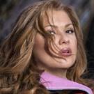 Anna Netrebko Returns In Recital Sunday 12/2