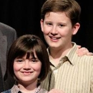 BWW Review: TO KILL A MOCKINGBIRD at ARGENTA COMMUNITY THEATER