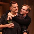 DANIEL'S HUSBAND to Play Final Performance Off-Broadway December 30