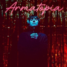 Johnny Marr Shares New Track ARMATOPIA, North American Tour On-Sale Today