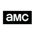 AMC Opens Writers' Room for 61ST STREET