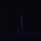 VIDEO: The Choreography of Light by Brandon Stirling Baker Photo