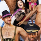 Photo Flash: First Look At BROADWAY BARES 2019 Theme: TAKE OFF Photo