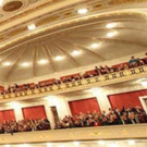 VIENNA MOZART ORCHESTRA Comes To Vienna Musikverein 7/29
