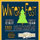 Calling New Skaters! Hit the Ice in WinterFest! at Casper Ice Arena